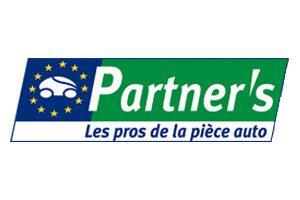 partner-s