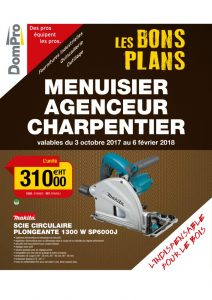 thumbnail of DOMPRO-2017-MENUISIER BAT(1)