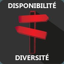 disponibilite-diversite