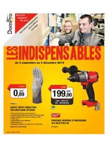 thumbnail of Lesindispensables-07-2019-BD