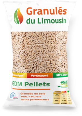 gdm-pellets-granules-du-limousin